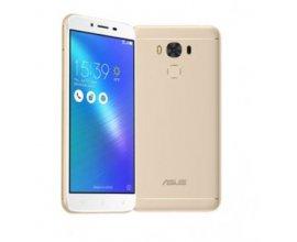 Asus: Smartphone - ASUS ZenFone 3 Max Plus ZC553KL-4G019WW Doré, à 189,99€ au lieu de 209,99€