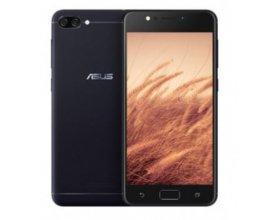 Asus: Smartphone - ASUS ZenFone 4 Max ZC520KL-4A008WW Noir, à 149,99€ au lieu de 169,99€