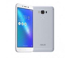 Asus: Smartphone - ASUS ZenFone 3 Max Plus ZC553KL-4J022WW Argenté, à 189,99€ au lieu de 209,99€