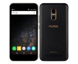 "Banggood: Smartphone ZTE Nubia N1 Lite 5.5"" à 94,23€ au lieu de 137,98€"