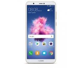 Auchan: Smartphone - HUAWEI P Smart 32 Go Or, à 229,9€ au lieu de 259,9€, + 30€ remboursés
