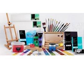 Le Géant des Beaux-Arts: Frais de port offerts dès 9,95€ d'achats