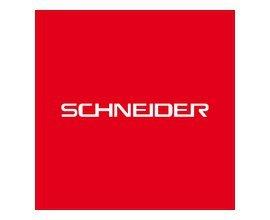 Schneider: A gagner un grand écran Shneider