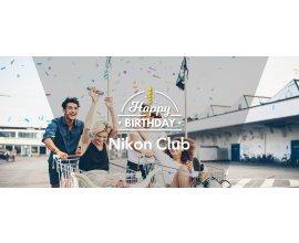 Nikon: A gagner un lot de matériel photo nikon