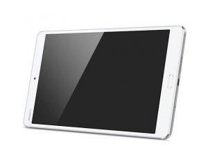 tablette android m3 huawei 8 4 39 39 4g lte 32go silver 299 au lieu de 399 auchan. Black Bedroom Furniture Sets. Home Design Ideas