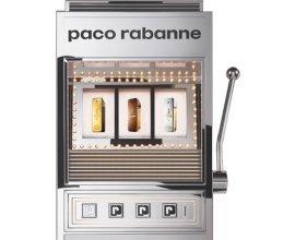 Marionnaud: 1 weekend de Millionnaire à Monaco et des parfums de la gamme 1Million à gagner