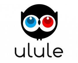 Magazine Maxi: 5 box de produits tendances et engagés dénichés sur Ulule à gagner