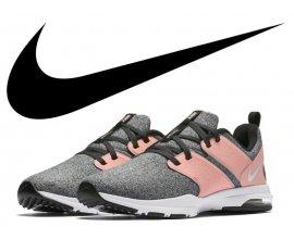 Nike: -20% en + sur les articles déjà soldés jusqu'à -50% + livraison gratuite