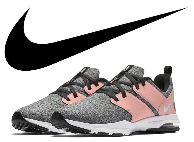 sports shoes b8b6d deb21 Nike  -20% en + sur les articles déjà soldés jusqu à -