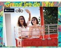 Femme Actuelle: A gagner 15 paires de lunettes de soleil Elite