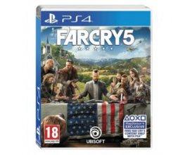 Maxi Toys: Jeu PS4 Far Cry 5 à 49,98€ au lieu de 69,99€
