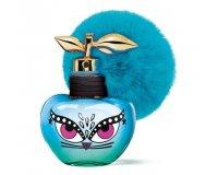 Nocibé: Le parfum Les Monstres de Luna de Nina Ricci à 44,25 € au lieu de 59 €