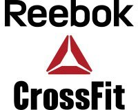 Reebok: 20% de réduction en plus sur les articles Crossfit en soldes
