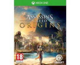 Maxi Toys: Jeu Xbox One Assassin's Creed Origins à 39,98€ au lieu de 69,99€