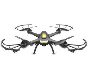 dronex pro é bom