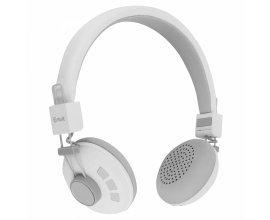 Go Sport: Casque Bluetooth Stéréo Sans fil N1W Muvit Pliable Micro Ultraléger à 27,93€ au lieu de 39,90€