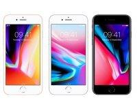 Groupon: Smartphone - APPLE iPhone 8 et iPhone 8 Plus 64 Go, à 734,99€ au lieu de 899,99€