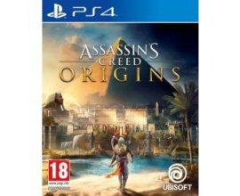 Maxi Toys: Jeu PS4 Assassin's Creed Origins à 39,98€ au lieu de 69,99€