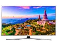 """Cdiscount: TV LED UHD 40""""(100 cm) Samsung UE40MU6405 à 449,99€ au lieu de 777,61€"""