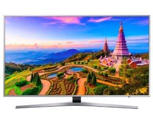 """Darty: TV LED UHD 40""""(100 cm) Samsung UE40MU6405 à 399€ au lieu de 529€"""
