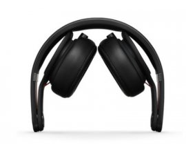 Darty: Casque audio Beats Mixr by Dr DRE à 224,10€ au lieu de 249€