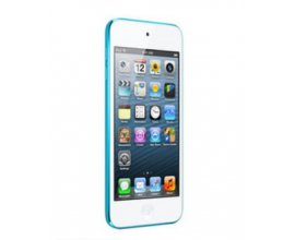 Darty: iPod Apple Touch V 16go à 195€ au lieu de 219€