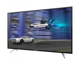 Franprix: 1 TV Thomson 43'' 4K Smart HDR à gagner