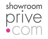 Showroomprive: 10€ de réduction dès 50€ d'achat
