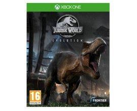 Cultura: Jeu Xbox One Jurassic World Evolution à 49,99€ au lieu de 59,99€