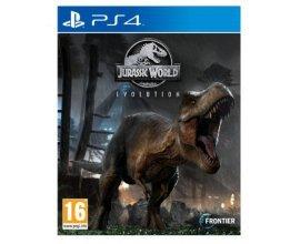 Cultura: Jeu PS4 Jurassic World Evolution à 49,99€ au lieu de 59,99€