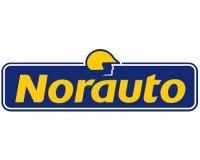 Norauto: 30€ de remise sur la révision de votre véhicule pour les conducteurs Blablacar