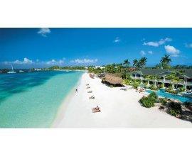 Le Figaro Madame: Un voyage en Jamaïque à gagner