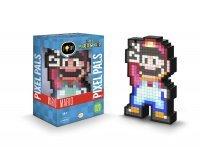 Fnac: Toutes les lampes Pixel Pals (Mario, Sonic, Batman, ...) à 9,99€ au lieu de 14,99€