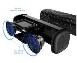 Amazon: Haut-parleurs Bluetooth Cowin 6110 Haut-Parleur Portable sans Fil à 36,99€ au lieu de 182,71€
