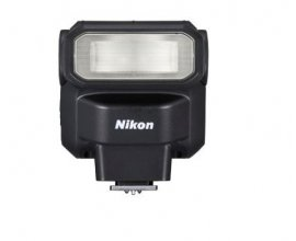 Nikon: Flash Appareil Photo - NIKON SB-300 Speedlight, à 105€ au lieu de 159€