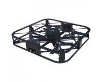Auchan: Drone PNJ Drone Sparrow HD- Wifi - Autonomie 10 min à 99€ au lieu de 199€