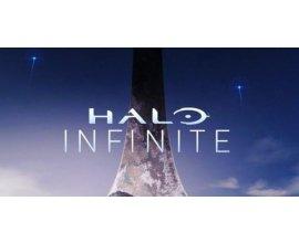 Base.com: Jeu Xbox One Halo Infinite à 49,49€ au lieu de 69,29€