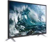 Cdiscount: TV LED 4K UHD HAIER LEU49V300S à 369,99€ au lieu de 599€