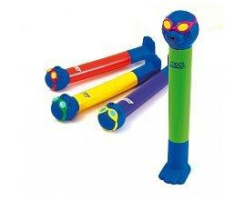 ToysRUs: Dive Sticks Zoggs - Zoggy à 5€ au lieu de 11,99€
