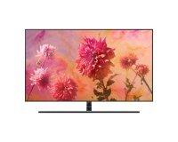 "Cdiscount: Smart TV Samsung QE55Q9FNAT Classe 55"" Série Q9F TV QLED 4K UHD à 2485,46€ au lieu de 3049,90€"