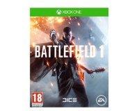 Maxi Toys: Jeu Xbox One Battlefield 1 à 15,99€ au lieu de 19,99€
