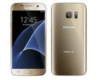 Amazon: Smartphone Samsung G930 Galaxy S7 32 Go à 367,89€ au lieu de  408,77€