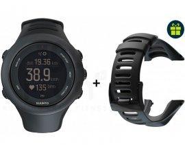 i-Run: Montre Suunto Ambit 3 Sport HR en soldes : à 229€ au lieu de 438€