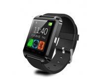 Banggood: Smartwatch Bakeey U80 à 13,70€ au lieu de 17,13€