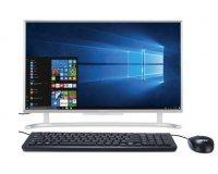 Conforama: PC tout-en-un ACER C24-760-002 Core i3 1To en soldes : à 399,99€ au lieu de 499,99€