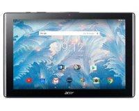 Conforama: 25% de réduction sur la tablette 10.1'' Android 7.0 ACER B3-A40FHD-K1ME