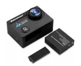 Rakuten-PriceMinister: Caméra Sport Action Excelvan Q8 2.0 pouces à 44,96€ au lieu de 49,95€