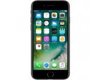 La Redoute: Smartphone Apple iPhone 7 Plus Noir 32 Go à 763,35€ au lieu de 886,93€