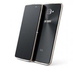 GrosBill: Smartphone - ALCATEL Idol 4S Or + Casque VR, à 375,86€ au lieu de 399,9€
