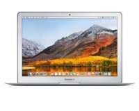 Darty: Apple MacBook Air 256 GO à 1399,99€ au lieu de 1529,99€